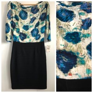 Rachel Roy Dress New With Tag